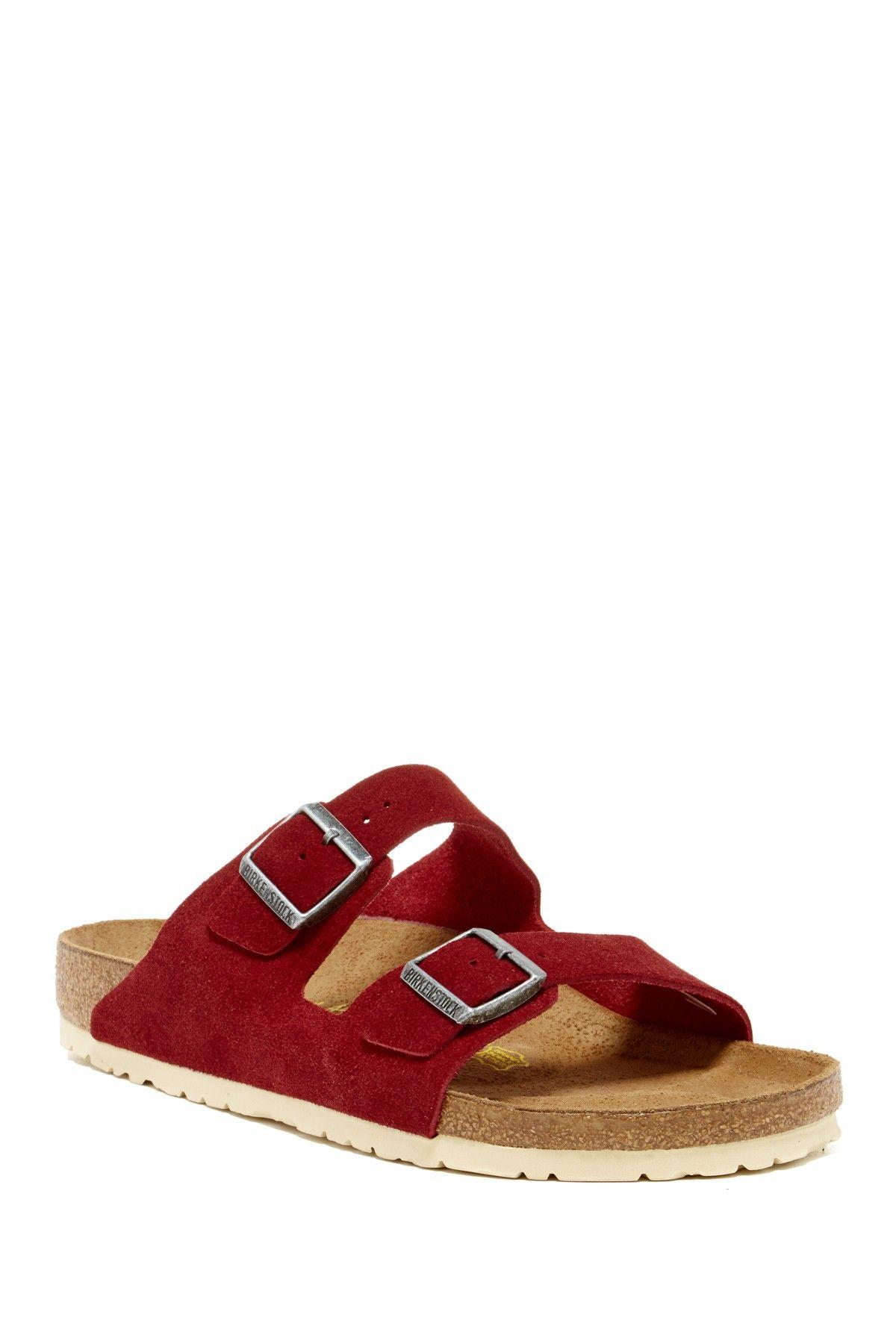 e6f16e2d83f2 Classic Arizona Sandal