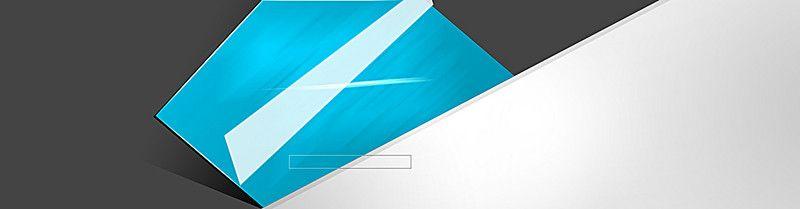 تصميم جرافيك ورق الجدران فن الخلفية Blue Backgrounds Geometric Background