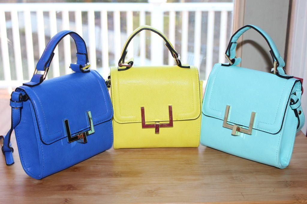239318886f Fabulous Find  Target Crossbody Bags ‹ Lisa a la modeLisa a la mode