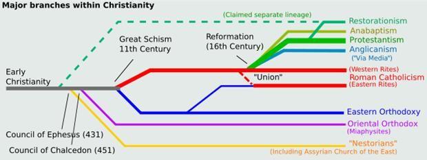 reformation in japan essay dozens