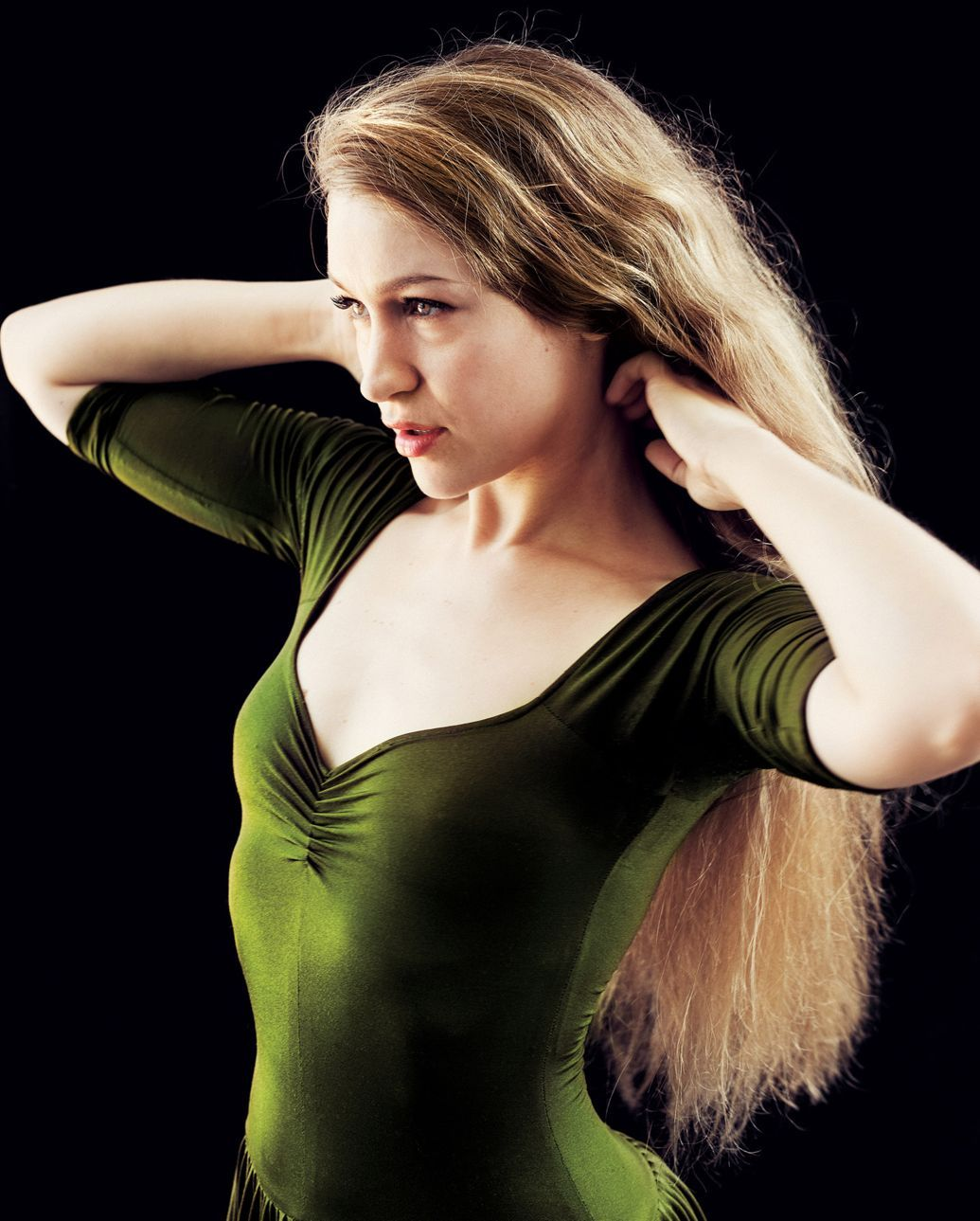 joanna newsom ysjoanna newsom peach plum pear, joanna newsom - in california, joanna newsom divers, joanna newsom ys, joanna newsom sapokanikan, joanna newsom instagram, joanna newsom peach plum pear lyrics, joanna newsom emily, joanna newsom 81, joanna newsom lyrics, joanna newsom rym, joanna newsom have one on me, joanna newsom sadie, joanna newsom the book of right-on, joanna newsom discogs, joanna newsom milk eyed mender, joanna newsom metacritic, joanna newsom make hay, joanna newsom cosmia, joanna newsom concerts