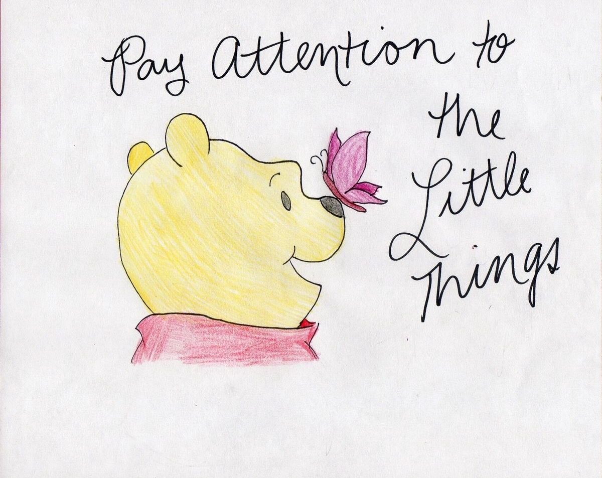 Winnie The Pooh Quotes About Life Pinmaria Tavares On Winnie The Pooh ♥  Pinterest  Eeyore