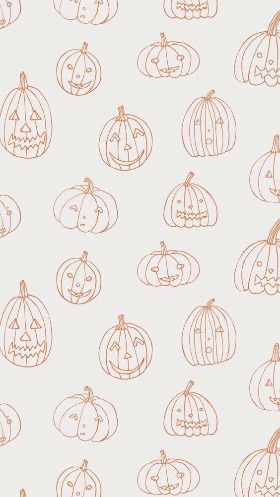 Pinterest Macywillcutt Halloween Wallpaper Iphone Cute Fall Wallpaper Fall Wallpaper
