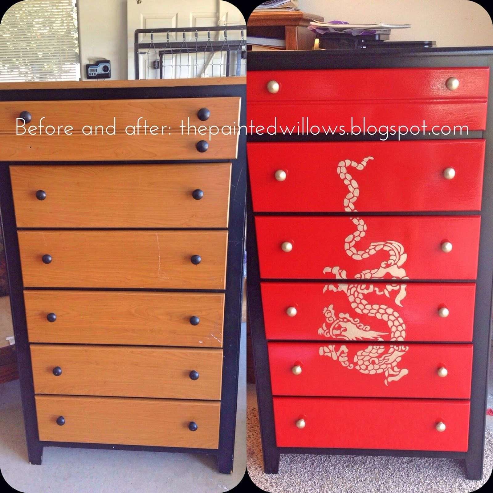 Furniture Gallery Furniture Diy Diy Dresser Makeover Furniture