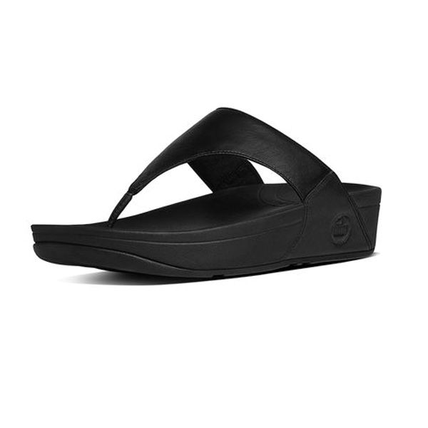 Fitflops Leisure So Comfy Slide Women's Sandals In Blackis Walkstar OkZXuPi