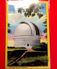 palomar telescope ad - Google Search