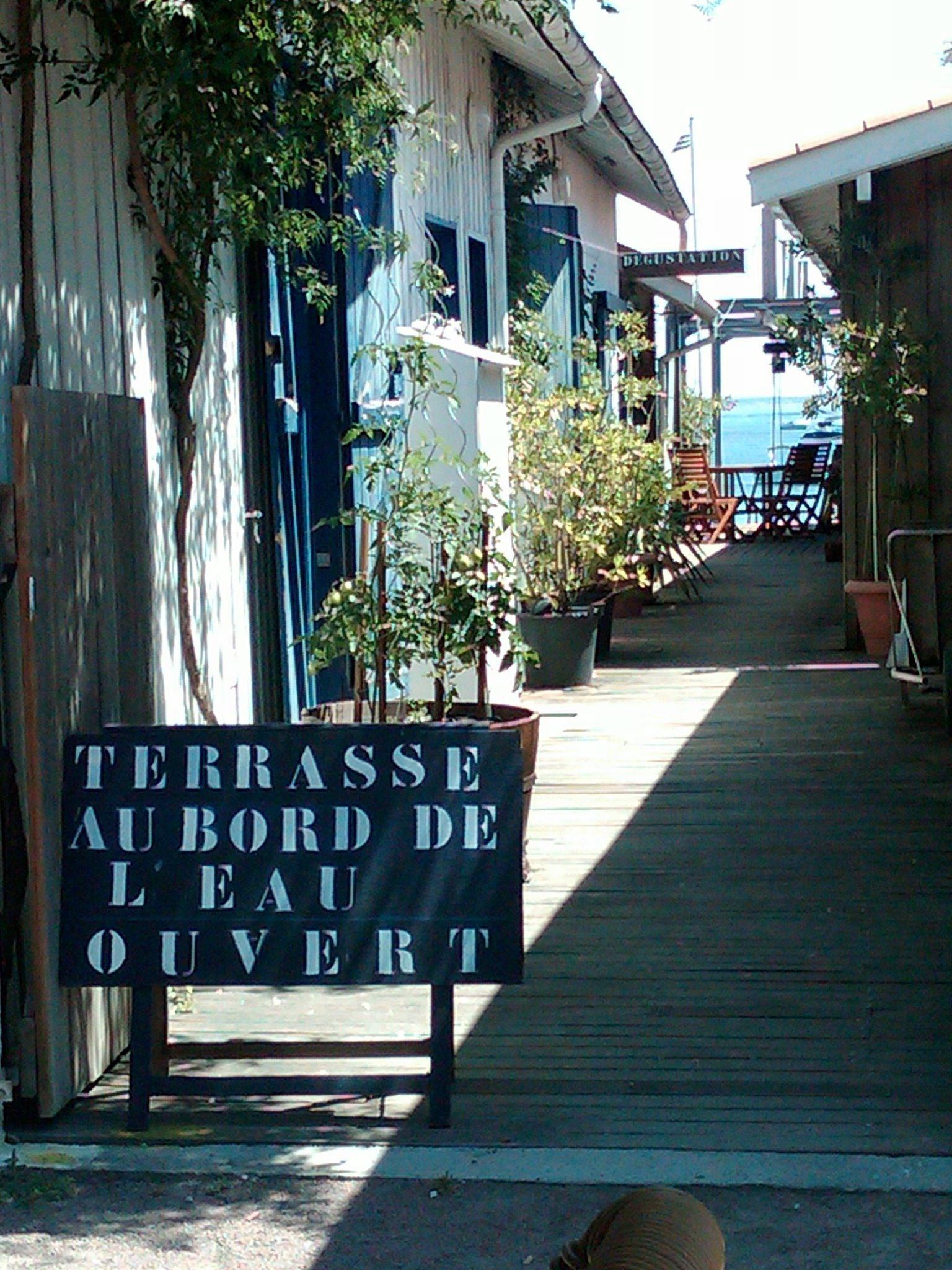 Epingle Par Lena Aycaguer Sur Sud Ouest Arcachon Bassin D Arcachon Tourisme En France