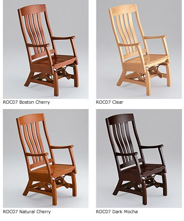 Exceptional Adden Furniture   Sunday Rocker | MOB | Pinterest | Rockers And Baby Things