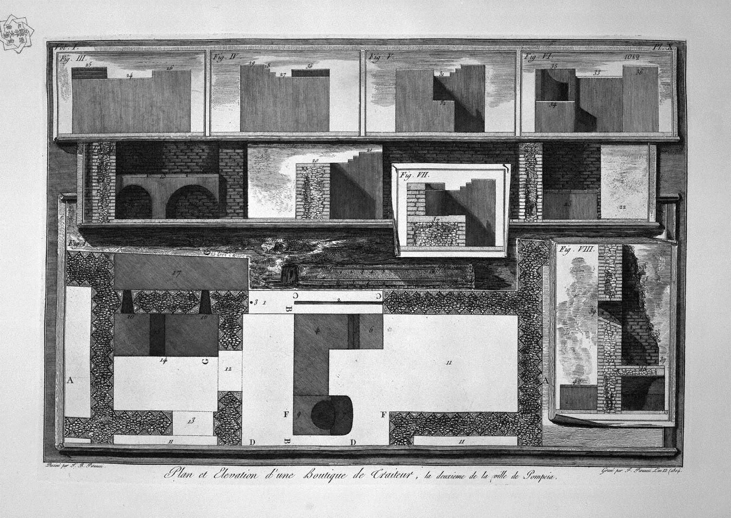 plans-of-elevations-and-sections-of-thermopolium.jpg 1.500 ×1.063 pixels