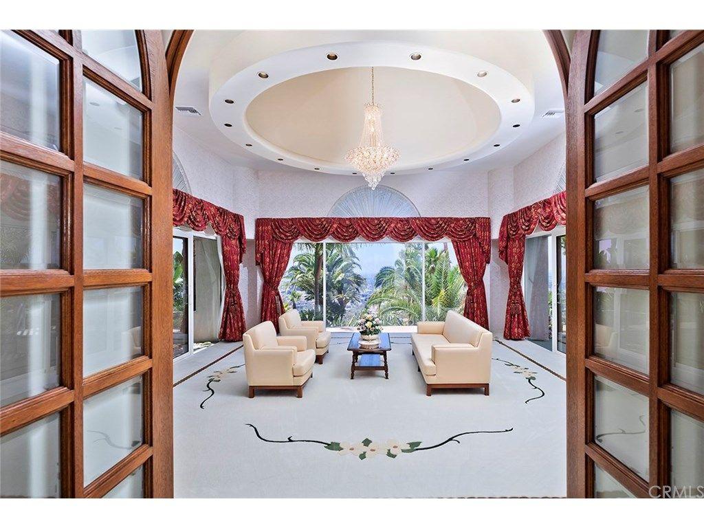 10252 sunrise lane on villa real estate dining room