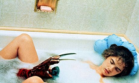 Quiz 30 Years Of Nightmare On Elm Street How Well Do You Know
