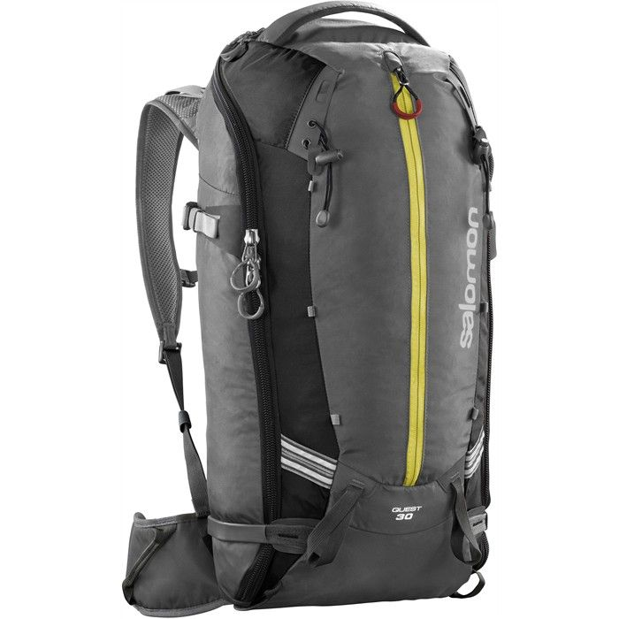 QUEST 30 Backpacks Bags & packs Alpine Skiing