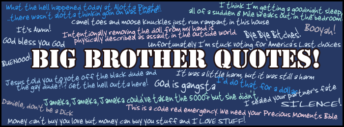 cute big brother quotes
