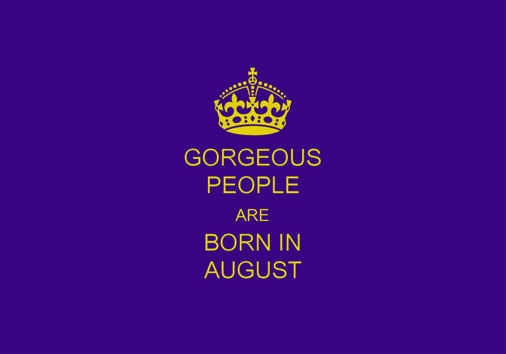 First Born Happy Quotes Birthday
