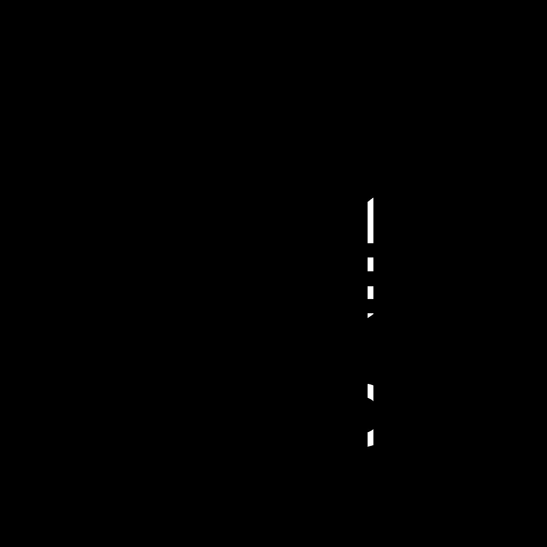 adidas de 1000 rosa com preto