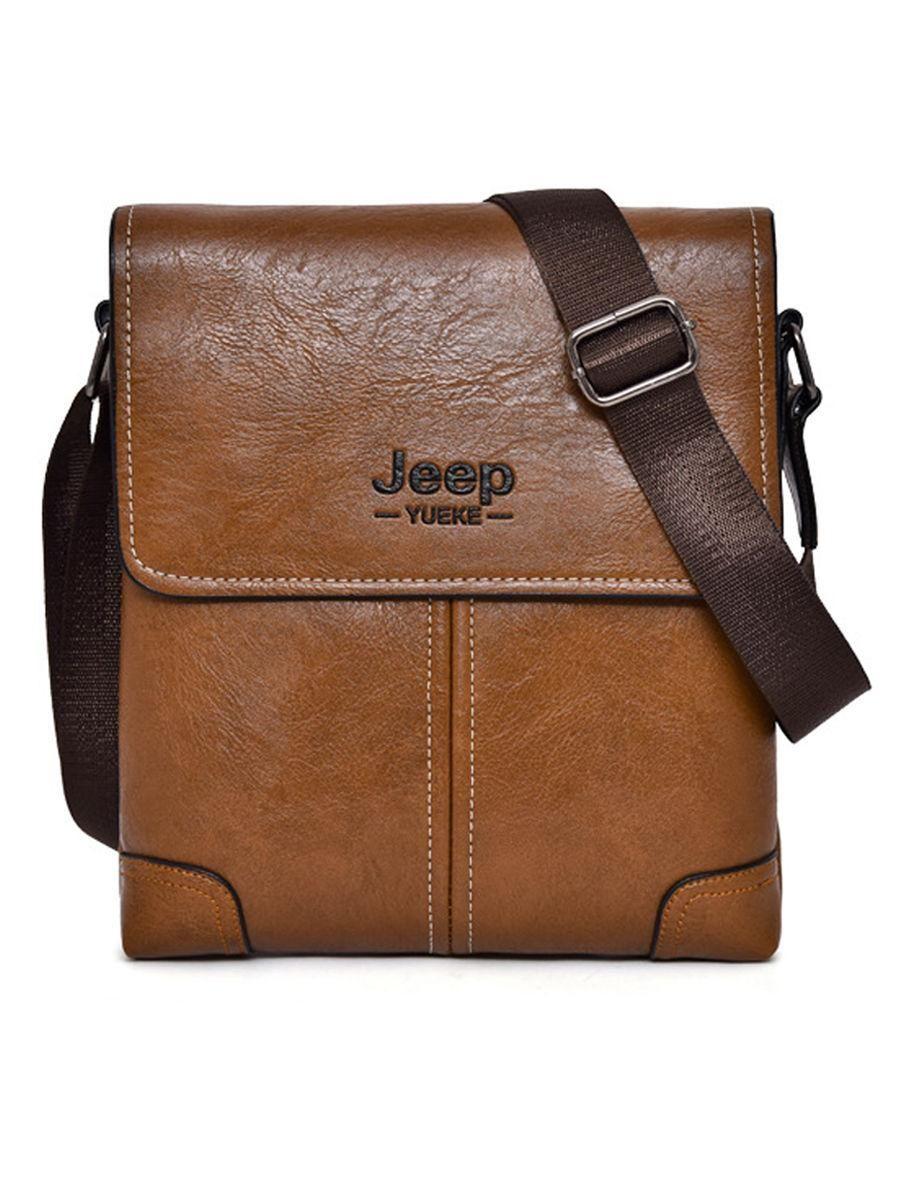 a5468dba5afd Fashionmia - Fashionmia Men Business Casual Shoulder Crossbody Bag Briefcase  - AdoreWe.com
