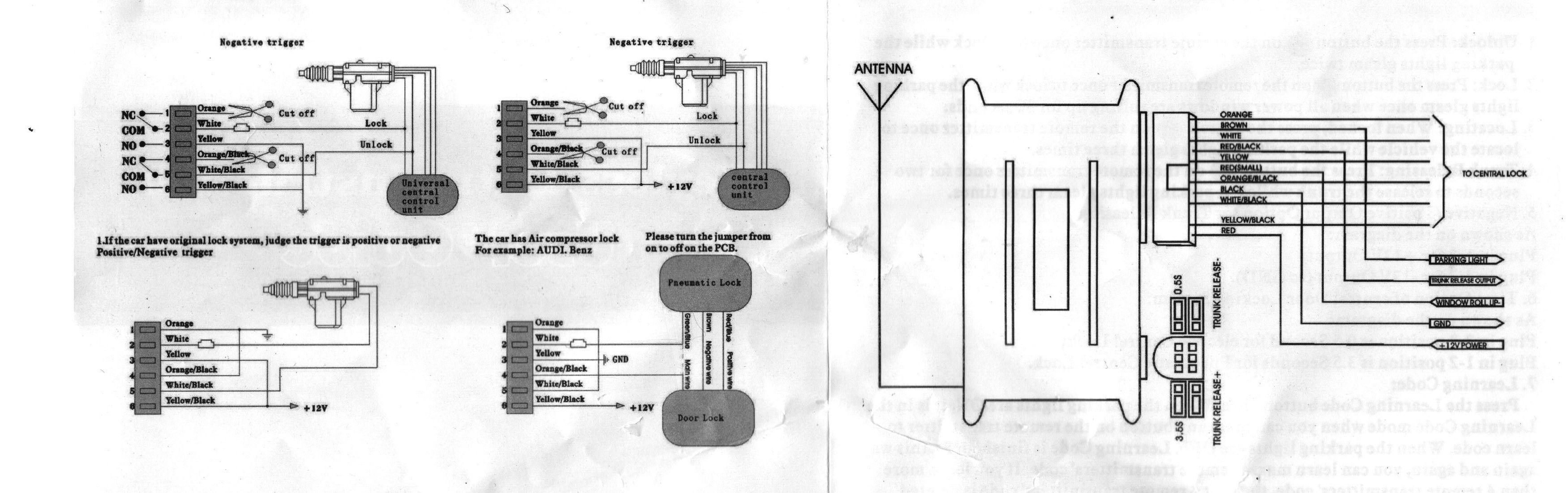 python alarm wiring diagram wiring diagram python car alarm  wiring diagram python car alarm