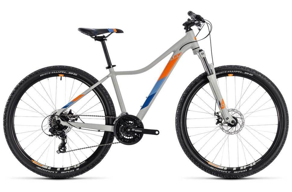Mountain Bikes Buy Mountain Bikes Online Mountain Bikes Walmart