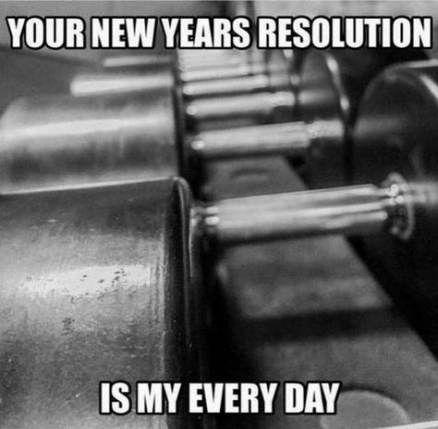 Fitness memes gym life 44 ideas #fitness