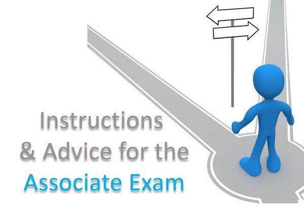 Search for Essay Exam Instructions Look Up Quick Results Now!