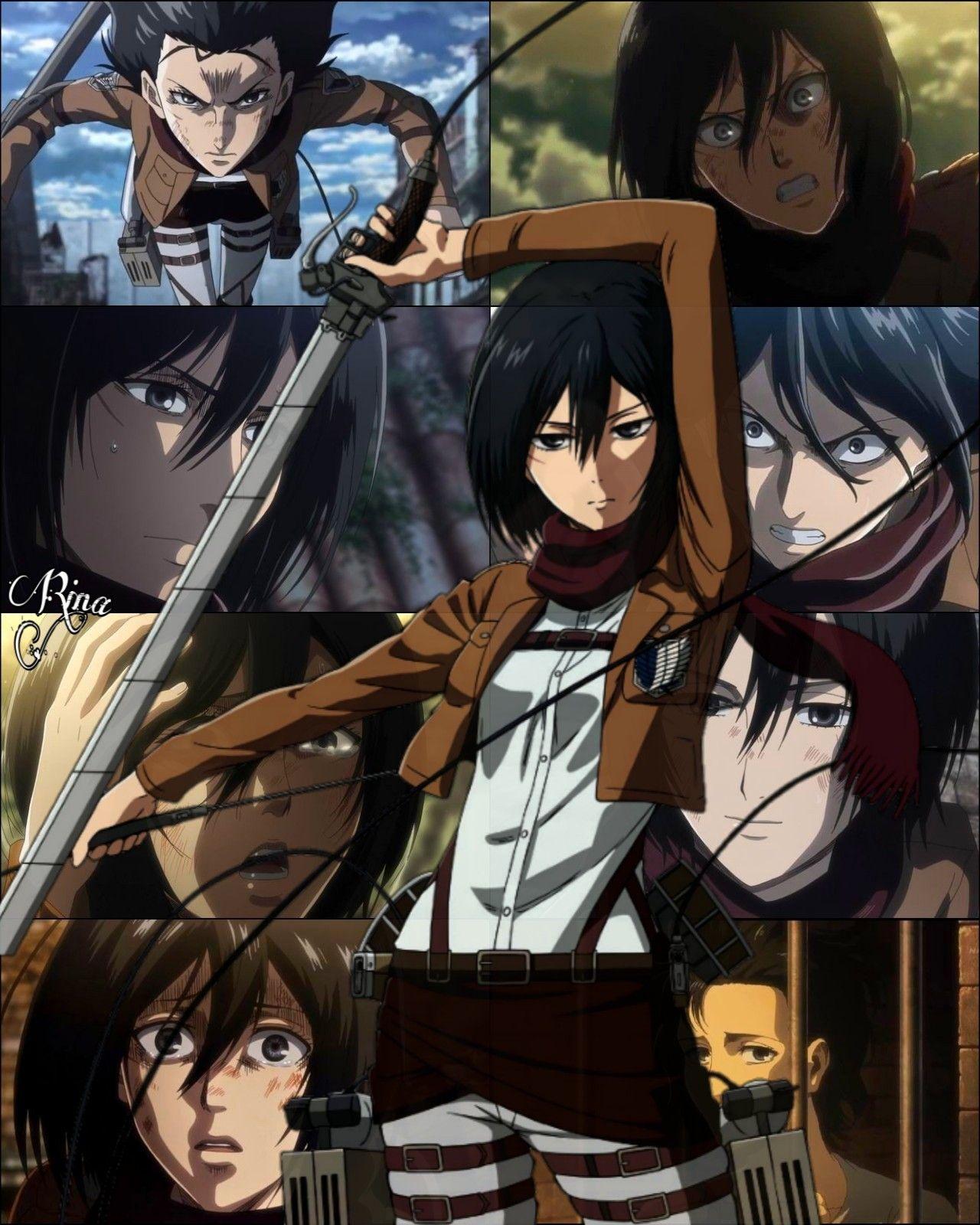 Pin By Tarek Saeed On Aot Attack On Titan Anime Attack On Titan Levi Attack On Titan