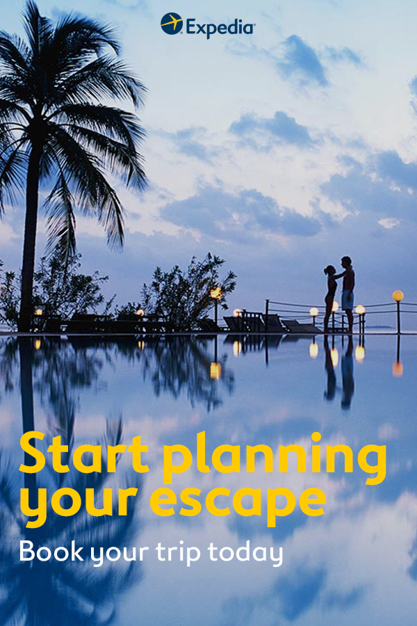 hawaii-vacation-packages-travelmap8-com-