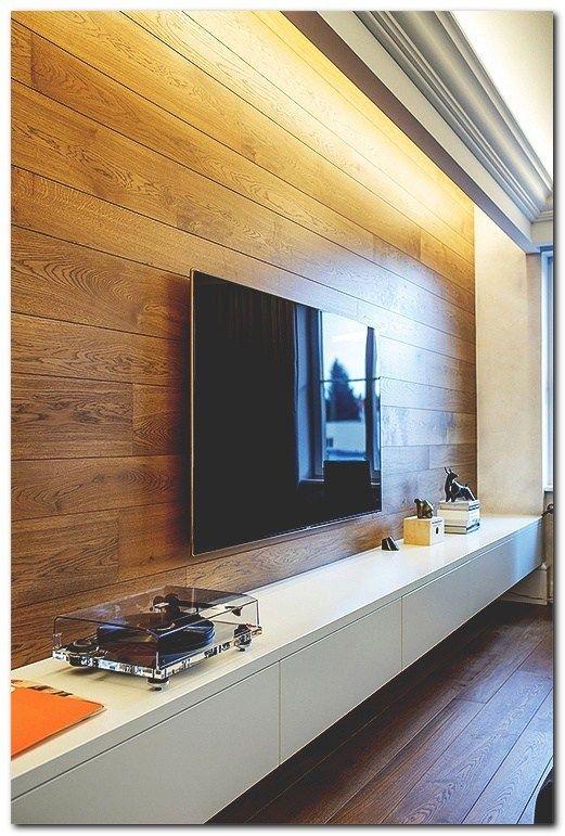 Living Room Tv Setups: 50+ Cozy TV Room Setup Inspirations