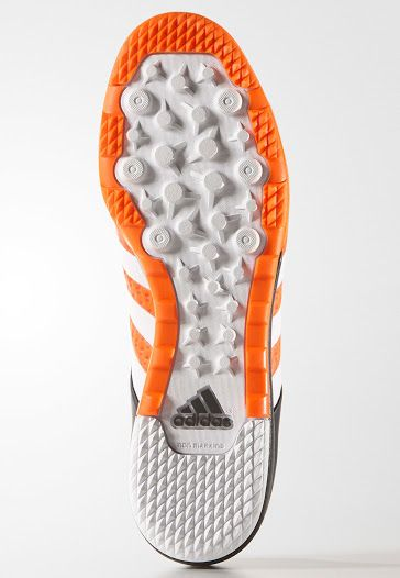 Adidas Ace 15 Prime Cage Shoes Released - Footy Headlines