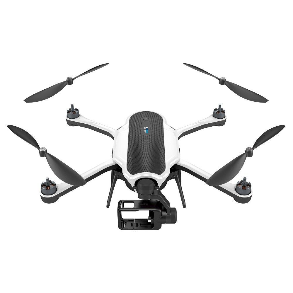 GoPro Karma with Harness for HERO5 Black (Qkwxx - 005)
