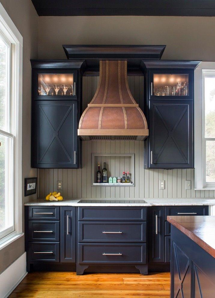 San Leandro Remodeling Contractors Kitchen Bath Home Remodel