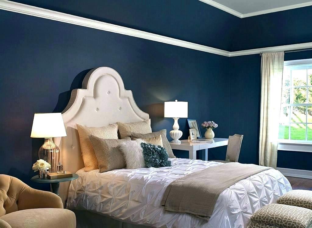 Navy Blue Yellow And Grey Bedroom Grey Yellow Bedroom Dark Grey