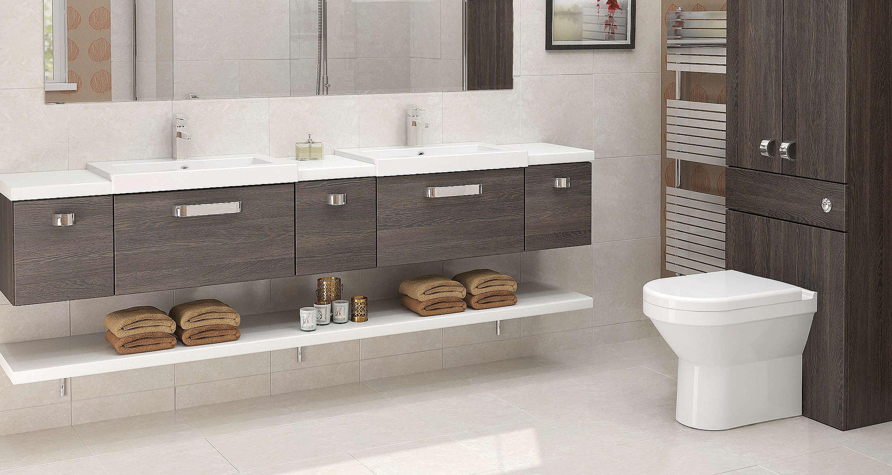 Lovely Ensuite Bathroom Designs For Small Spaces Ensuitebathroomdefinition Ensuitebathroombedeutung Ensuitebathroomdeutsch Ens Interior Design In 2019 Bathroom Furniture Small Space Bathroom Ensuite Bathrooms