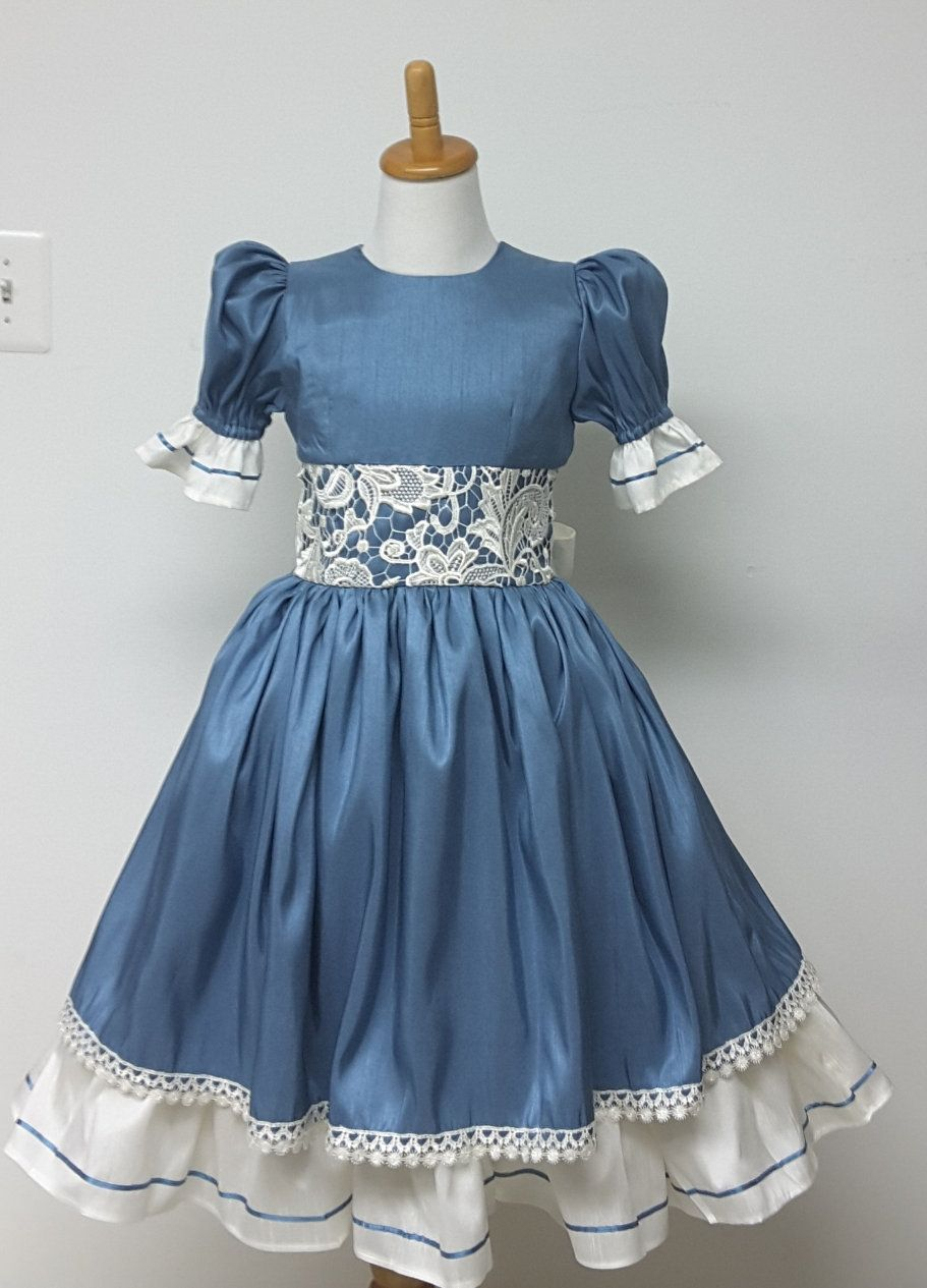 Maria Antonietta Rococo Baroque Victorian Vacation Dress Dress Party Costume Masquerade Prom Dress Women S Costume Lightblue Vintage Cosplay Party Halloween Par Victorian Ball Gowns Ball Dresses Ball Gowns [ 3000 x 3000 Pixel ]