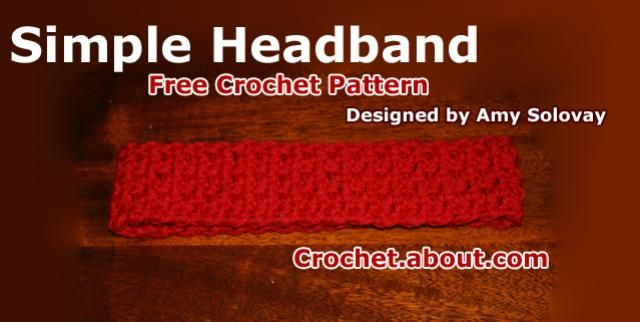 Vintage Crochet: 10 Crochet Snood Patterns | Pinterest | De todo y ...
