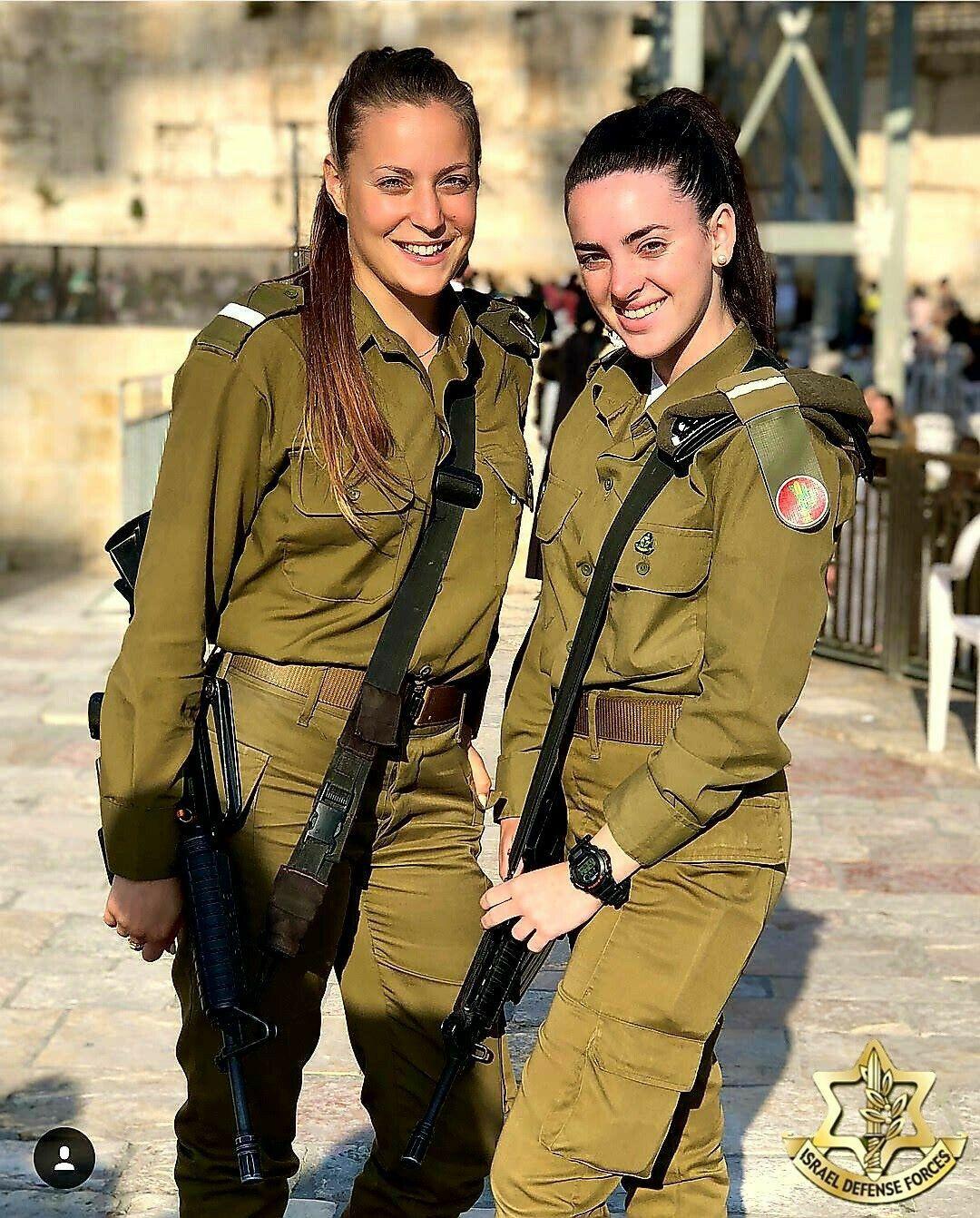 israeli spread pussy