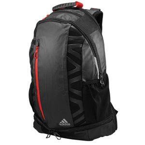 Adidas Climacool Menace Backpack Backpacks Athletic Shoes Adidas
