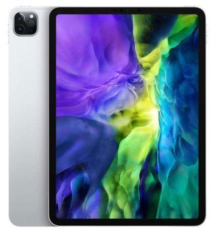 """Apple iPad Pro 11.0"""" Liquid Retina Display Wi-Fi, 512 GB   Walmart Can"""