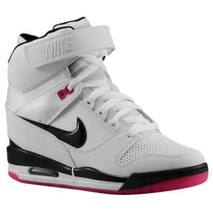 Nike Air Revolution Sky Hi - Women's at