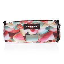 Les nouveaux sacs Eastpak pour l'été | Eastpak (trousse, sac