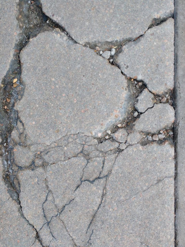 Broken Concrete Texture Free High Resolution Photo Concrete Texture Broken Concrete Patio Images