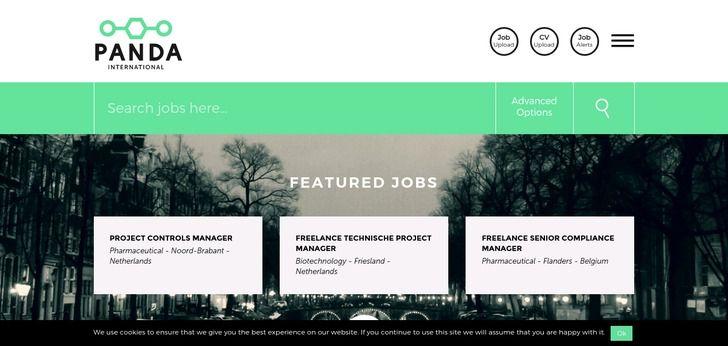 Best Industrial Websites Web Design Inspirations Page 2 Of 4 Web Design Web Layout Design Web Design Inspiration