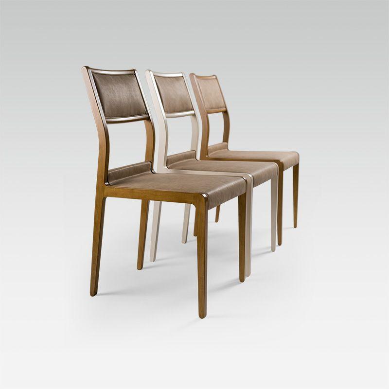 Chaise En Bois Fauteuil Design Chaise Salle A Manger Canape Chaise Salon Chair Fauteuil Restaurant Chaise Bureau Chaise Hotel Futuristic Furniture Sculptural Chair Chair Design