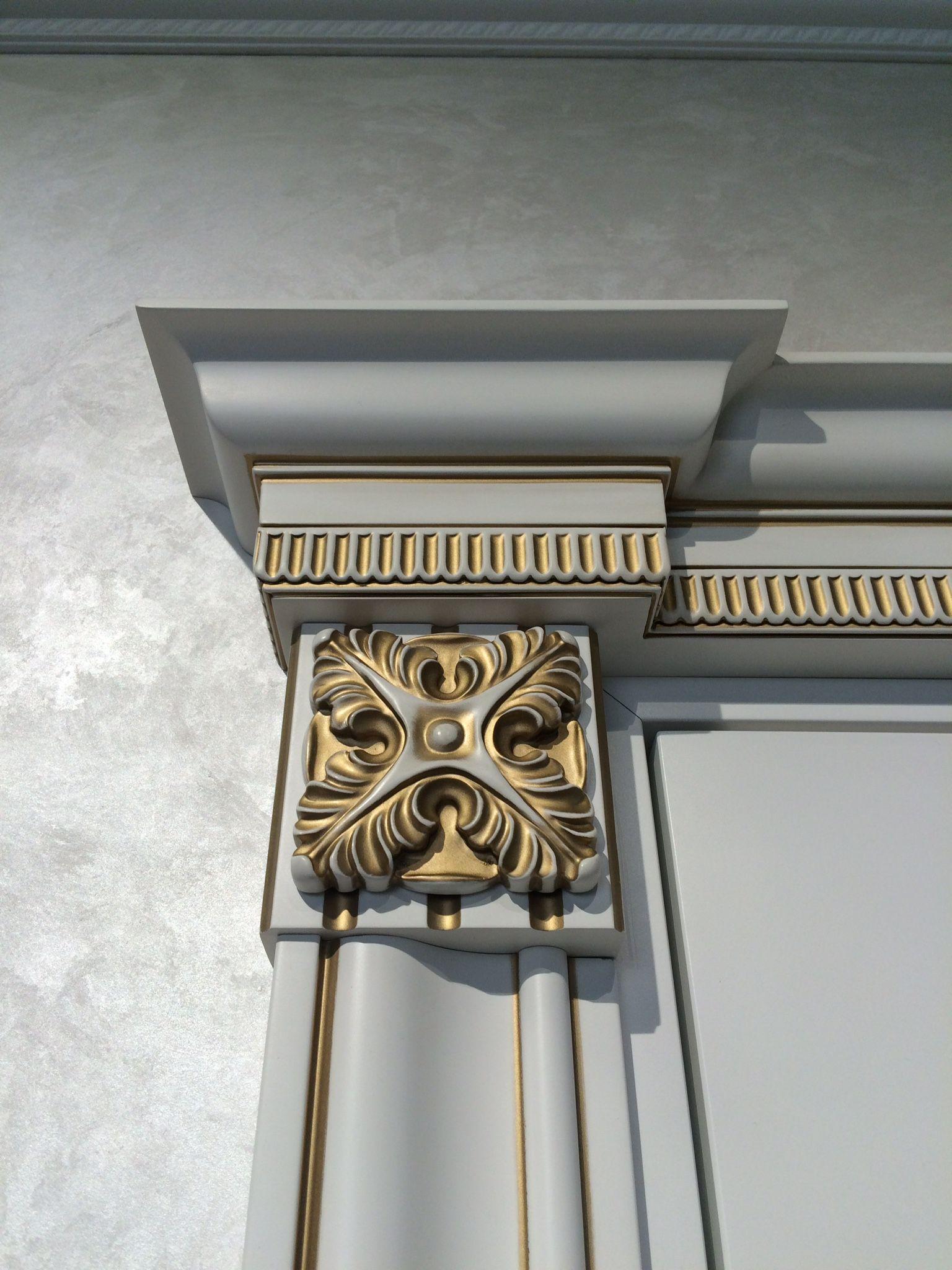 Door Manufacture & Door Manufacture | Interior | Pinterest | Doors Moulding and Cornice