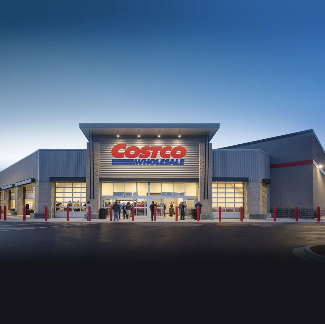 Costco Balance Staffing Changeist Uncle Credit Union Sports For Learning And Other Local Stockton Businesses Have Part Time Position Costco Wedding Show Ifunny