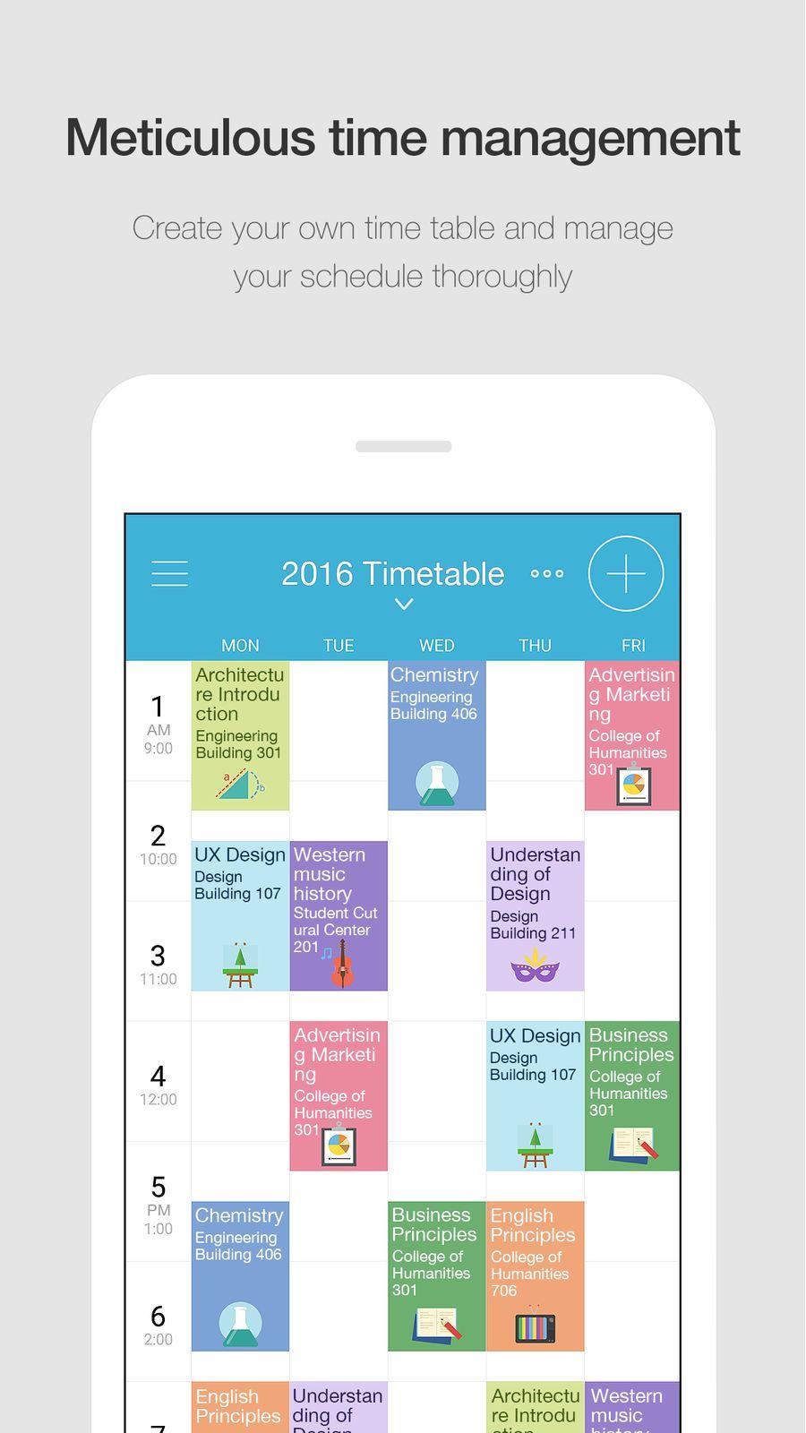 Naver Calendar iosProductivityappapps Productivity