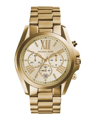 dc76227ccdab Check it out at  https   buyswisswatch.co.uk product. Michael Kors MK5353 Ladies  Watch