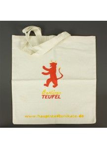 Geschenke fur frauen in berlin