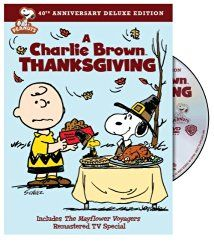The BEST Thanksgiving picture books for kids that highlight gratitude, thankfulness, traditions and the humor of the holiday!