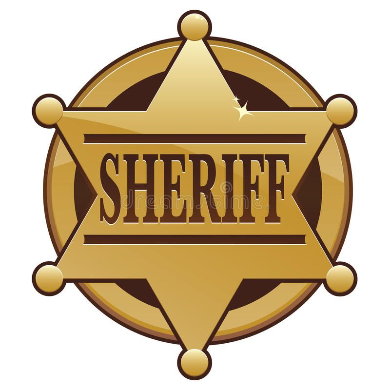 Sheriff Badge Icon An Illustration Of A Shiny Sheriff S Badge Ad Icon Badge Sheriff Badge Shiny Ad Badge Icon Sheriff Badge Badge