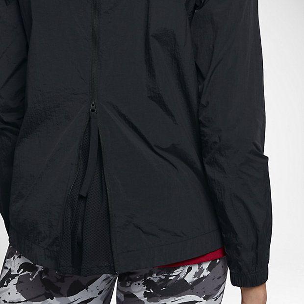 Nike Sportswear Tech Femme Hypermesh Sportss19 Veste Pour d4xZdn